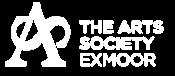 The Arts Society Exmoor